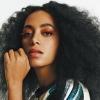 Két új videoklippel népszerűsíti új korongját Solange Knowles