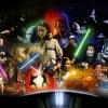 20+1 dolog, amit valószínűleg nem tudtál a Star Warsról
