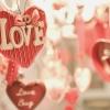 20 dolog, amit nem tudtál a Valentin-napról