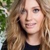 20 dolog, amit nem tudhattál Ella Hendersonról