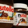 20 dolog, amit talán még nem tudtál a Nutelláról