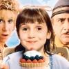 12 érdekesség, amit talán még nem tudtál a Matilda, a kiskorú boszorkány című filmről