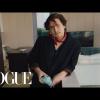 20 érdekesség, amelyet Cole Sprouse-ról megtudhattunk a Vogue új interjújában