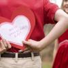 20 érdekesség, amit talán még nem tudtál a Valentin-nappal kapcsolatban