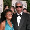 20 év börtönbüntetést kapott Morgan Freeman unokájának gyilkosa