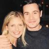 20 éve együtt! Freddie Prinze Jr. elárulta, hogyan kerültek közel Sarah Michelle Gellarral