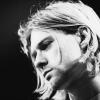 20 éve hunyt el Kurt Cobain