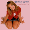 20 éve jelent meg Britney Spears bemutatkozó lemeze, a ...Baby On e More Time