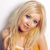 20 éve jelent meg Christina Aguilera bemutatkozó slágere