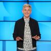 20 éve vállalta fel másságát Ellen DeGeneres