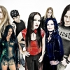 20 éves a Nightwish