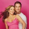 20 éves a Szeretném, ha szeretnél - J.Lo és Matthew McConaughey közösen nosztalgiáztak
