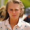 20 évet kapott az a lány, aki öngyilkosságra vette rá a barátját