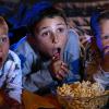 20 film, amit életed során legalább egyszer látnod kell