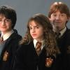 19 indok, amiért újra akarod olvasni a Harry Potter-könyveket