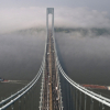 20 lélegzetelállító híd, amin biztosan te is átkelnél