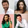 20 színész, aki majdnem szerepet kapott egy ikonikussá vált filmben
