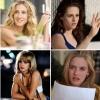 20 színész, aki majdnem szerepet kapott egy ikonikussá vált filmben – II. rész