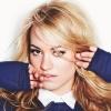 2010 legszexibb színésznői