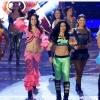 2011 top 50 WWE-díva ranglistája