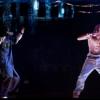 2Pac újra turnézik Snoop Dogg és Dr Dre társaságában