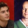 2012-ben a nagy színészek visszatérnek
