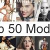 Ők 2012 legkeresettebb modelljei