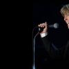 2013-ban visszatér David Bowie