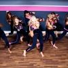 2013 legnagyobb fitnesztrendjei a hölgyek számára