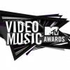 MTV Video Music Awards: íme, a jelöltek