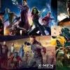 2014 legkockázatosabb költségvetésű filmjei