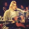 2014-re várható a legújabb Cobain-film
