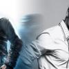 2015-ben jön az Assassin's Creed filmváltozata