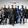 2015-ben kezdődik meg az új X-Men-film forgatása