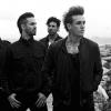 2015 elején érkezik az új Papa Roach-album