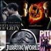 2015 legjobban várt mozifilmjei