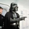 2015-től minden évben új Star Wars-film jelenik majd meg