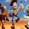 2017-ben érkezik a Toy Story 4.