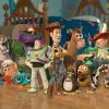 2017-ben érkezik a Toy Story folytatása