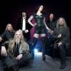 2018-ban tér vissza a Nightwish