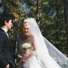 Ezek voltak 2018 legcsodásabb esküvői ruhái