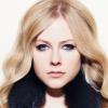2018-ra tolódott Avril Lavigne visszatérése