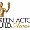 2018 Screen Actors Guild Award: íme a győztesek!