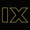 2019 decemberében kerül a mozikba a kilencedik Star Wars