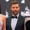 2019 Latin Grammy: csillogó ruhák jellemezték a zenei díjátadót