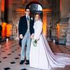 2019 legszebb  sztáresküvői
