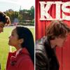2021-ben láthatjuk A fiúknak, akiket valaha szerettem és A csókfülke lezárását