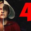 2021-re halasztották A szolgálólány meséje negyedik évadának premierjét