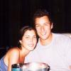 22 éve találkoztak először, Adam Sandler megható üzenetet írt feleségének