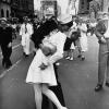22 szívbemarkoló fotó, ami azt bizonyítja, hogy háború alatt is létezik igaz szerelem